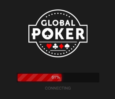 Global Poker review: Play online poker legally in the USA