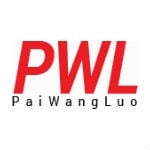 Paiwangluo Poker Network