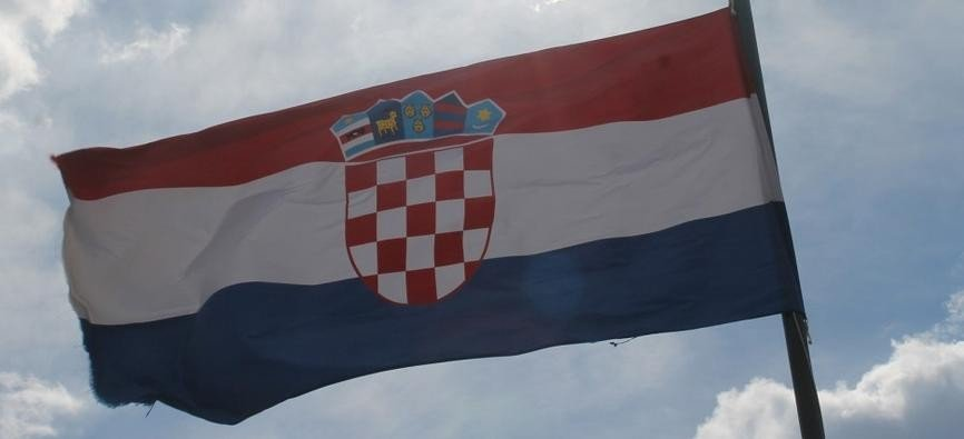 Best online poker rooms for players from Croatia