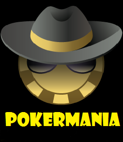 Pokermania.online closes its doors